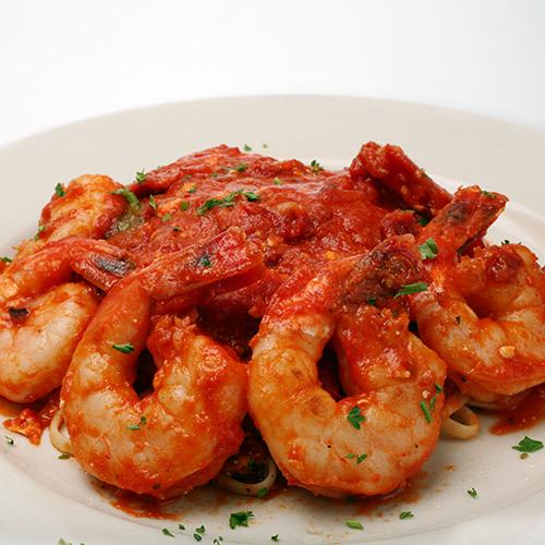 MANOLI-CANOLI-Restaurant-Menu-p3