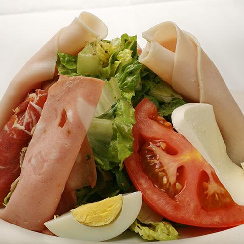 MANOLI-CANOLI-Restaurant-Menu-p7