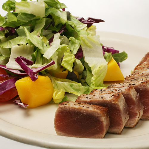 MANOLI-CANOLI-Restaurant-Menu-p6