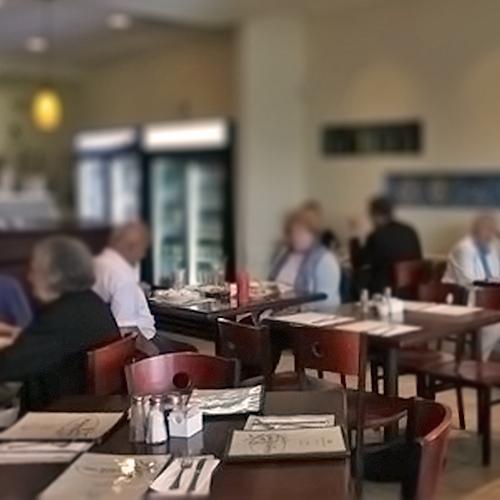 MNOLI-CANOLI-Restaurant-Reviews-1