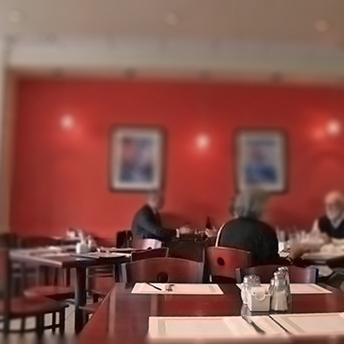 MNOLI-CANOLI-Restaurant-Reviews-2
